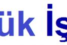 ozlukisleri_logo1