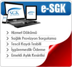 E-Sgk
