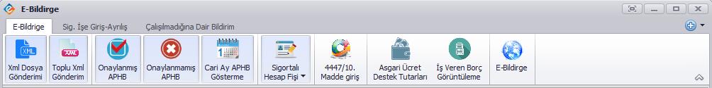 ozlukisleri_anaekran-jpg